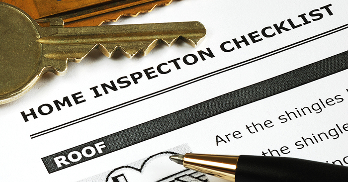 home-inspection-ask-questions-cover.jpg